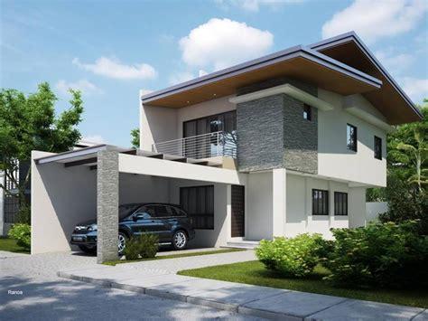 dise ar casas ideas de dise 209 o y arquitectura de exteriores para casas