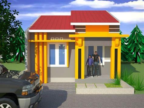 Merk Cat Tembok Warna Hitam gambar perpaduan warna rumah minimalis desain rumah