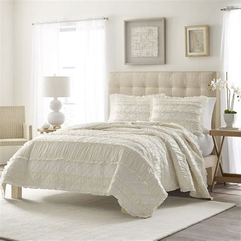 beautiful bedding bedding for a beautiful bedroom