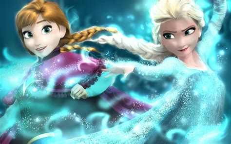 film om elsa og anna elsa and anna by cabbystudios on deviantart