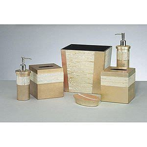 1000 images about bathroom accessories sanitaries on