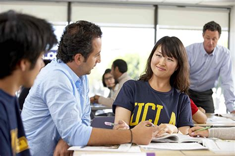 Mba Prep Los Angeles by Pre M B A Master Of Business Administration Bac 3