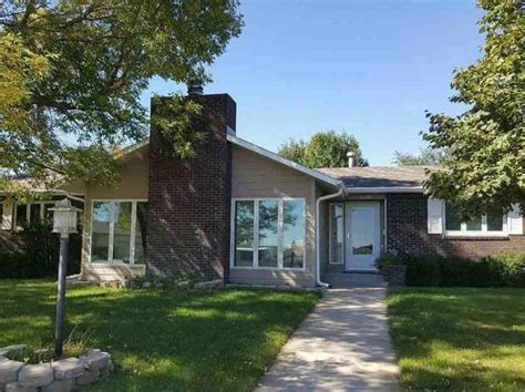 mccook ne single family homes for sale 15 homes zillow