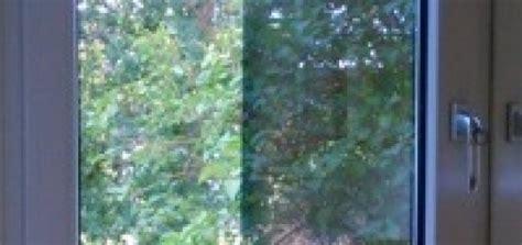 Spiegelfolie Fenster Sichtschutz Test by Kaufen Sonnenschutzfolie Spiegelfolie Fensterfolie