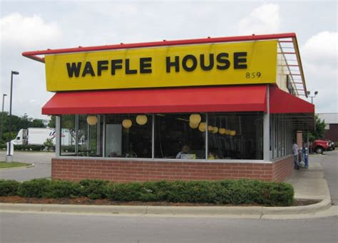 waffle house kentucky breakfast at waffle house in lexington kentucky menu in progress