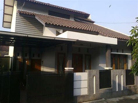 Jual Rambut Gimbal Daerah Bandung dijual rumah di cimahi dengan harga murah perumahan batununggal indah bandung jual rumah