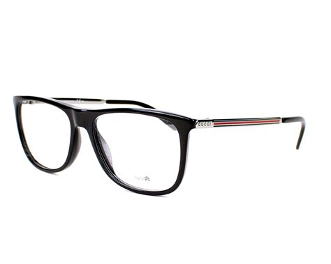 order your gucci eyeglasses gg 1137 cvs 55 today