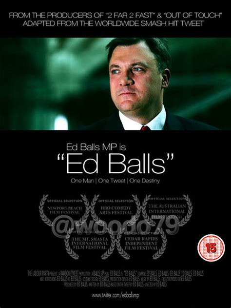 Ed Balls Meme - image 530336 ed balls know your meme