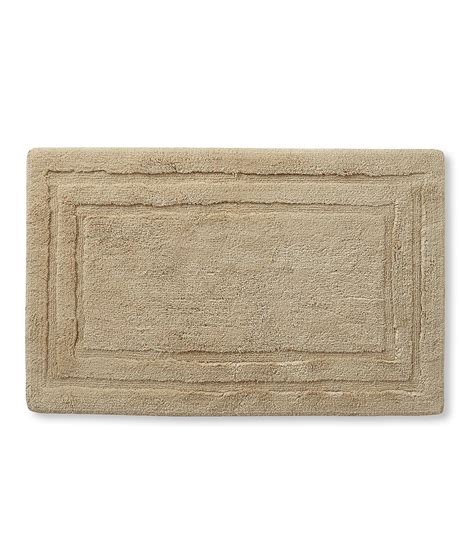 Ralph Lauren Palmer Bath Rug Dillards Ralph Bathroom Rugs