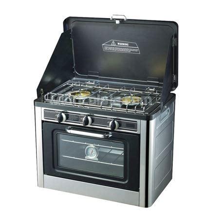 cocina horno gas horno de gas cocina 2 fuegos airmec