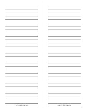 free printable half lined paper 75 best lined paper images on pinterest article writing