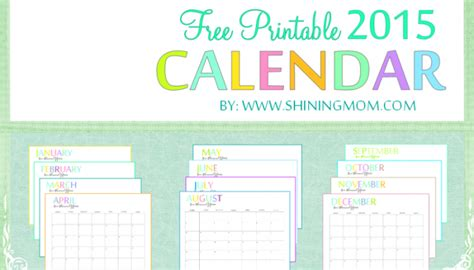 printable calendar 2015 summer calendar printable images gallery category page 34