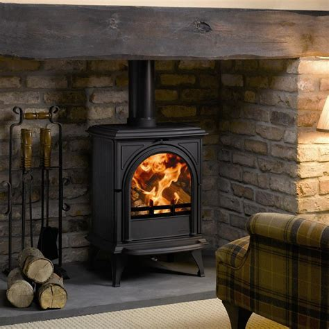 Fireplace Designs For Multi Fuel Stoves by 16 Best Images About Alcove Fireplace Ideas On