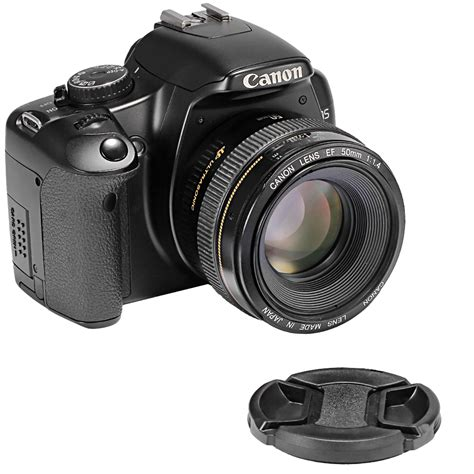 Front Cap Nikon Kit 18 55mm 52mm neewer 174 52mm lens cap kit for nikon d3300 d3200