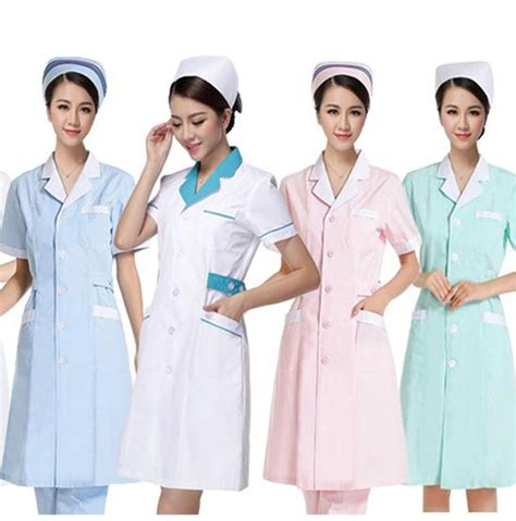 design lab uniforms online buy wholesale 10 doctor coat from china 10 doctor