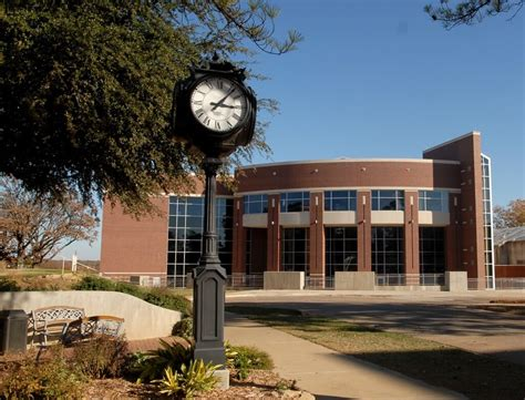 Of Oklahoma Mba Cost by Top 10 Affordable Master S In Business