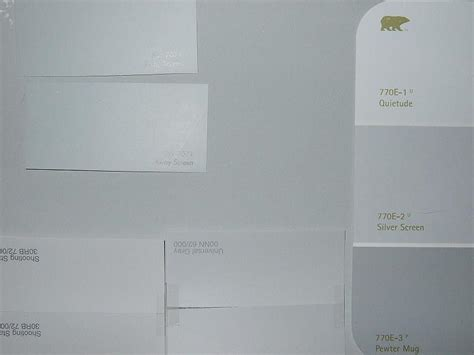 behr paint colors silver leaf awesome behr silver screen paint 38 with additional