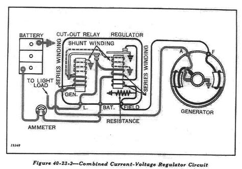 lucas console wiring diagram dimension one spas wiring diagram