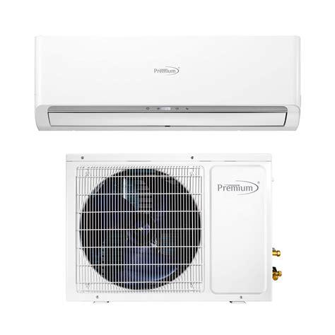 Ac Split R410a Polytron Pac 05ve 1 2 Pk 1 2pk Standard Berkualitas premium appliances 18 000 btu split a c