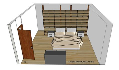 cabine armadio low cost cabina armadio economica in pallet