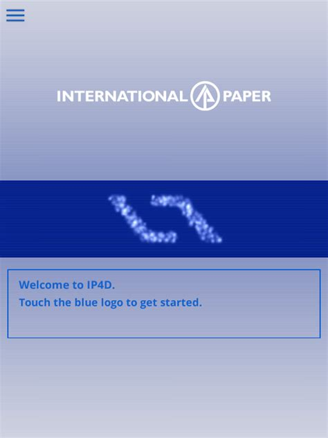 Shop Local Play Global Paper - international paper 4d android apps on play