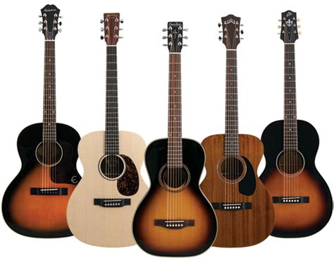 best gibson acoustic guitar who makes the best acoustic guitars best acoustic