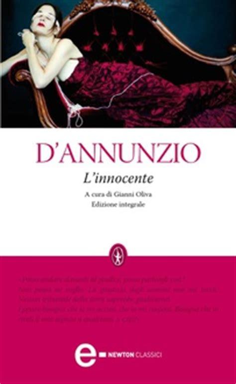 libro the innocent frasi di quot l innocente quot frasi libro frasi celebri it