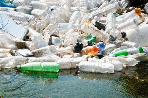 buy distilled water  plastic bottles buy  water