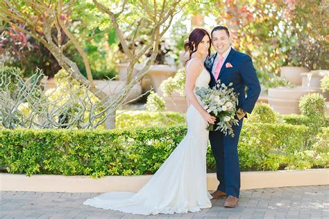 jessica parido beyond annoyed by critics of marriage to wedding at pier house in key west florida jessica