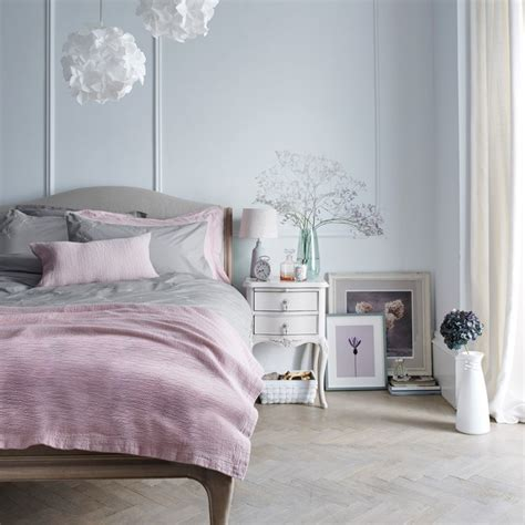 rose bedroom john lewis rose mist bedroom