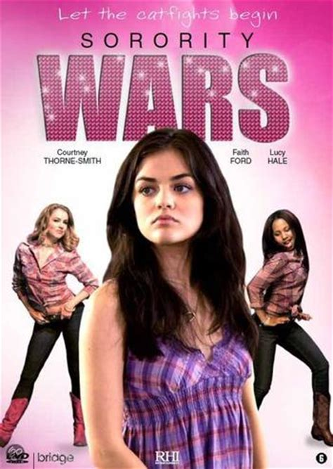 film lucy in italiano sorority wars ou de m 232 re en fille idee films ados