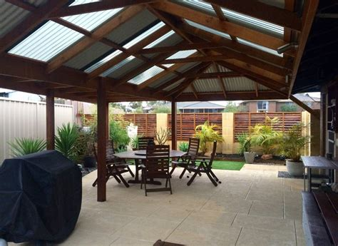 Patios In Perth by Patios Perth By Platinum Outdoors Building Specialists