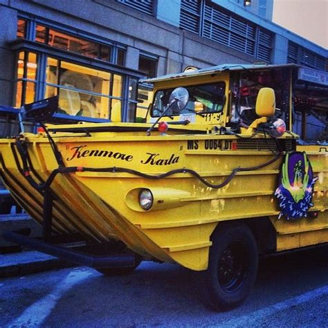 duck boat tours boston prudential center duck boat tour start tour of ground and water boston