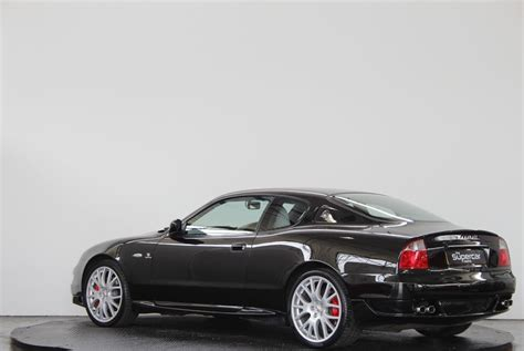 electric power steering 2006 maserati gransport on board diagnostic system for sale maserati gransport