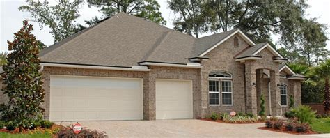 new homes the paddocks mandarin fl nocatee new homes