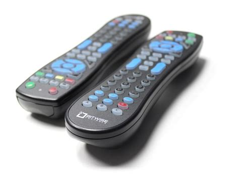 bitwise controls to launch room remote at ces 2014 inside ci