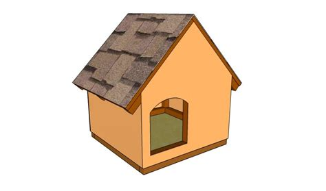 outdoor cat house plans free cat house photo