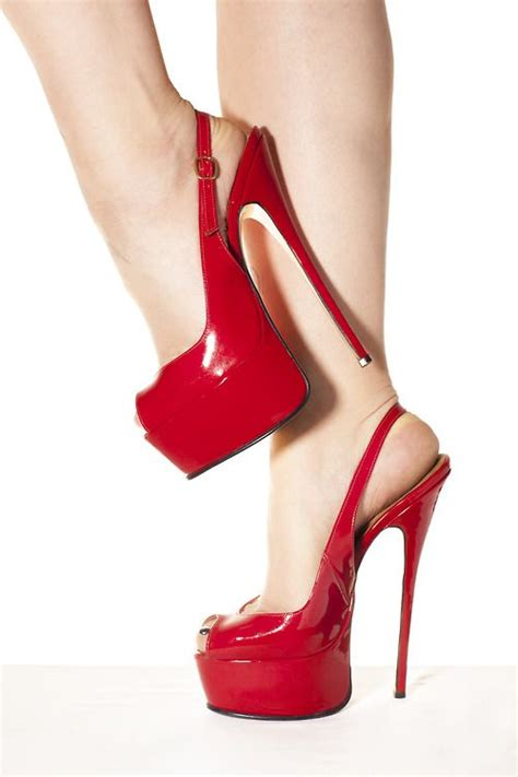 309 best images about shoe on