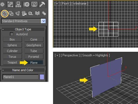 membuat facebook transparan autodidak art membuat objek transparan di 3dmax