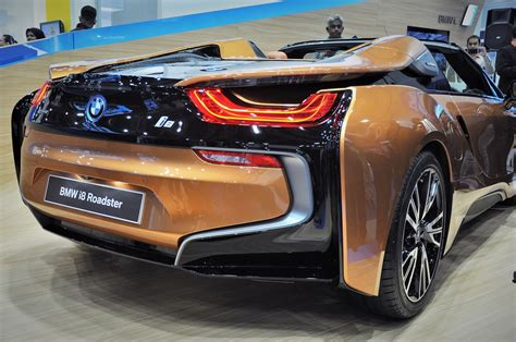 bmw  roadster launched  cepsi   malaysia autoworldcommy