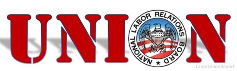 Nlrb Search Obama Nlrb Asks Obama Appointed Judge To Dismiss Ambush Election Suit