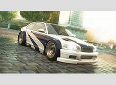 Need For Speed Most Wanted Wallpapers Filehippo