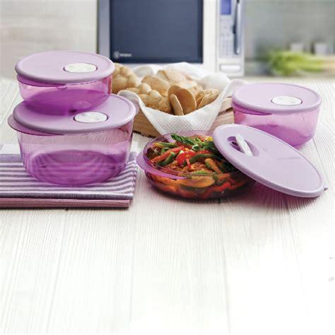 Tupperware Lucky Dish para microondas productos tupperware asd
