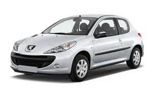 top 5 des voitures achet 233 es par les jeunes conducteurs