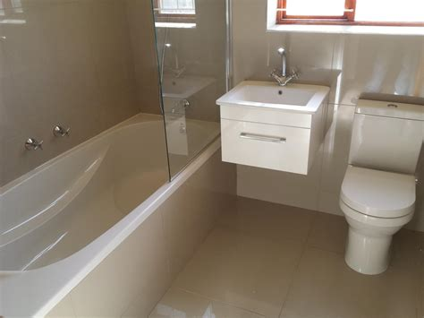 cape plumbing and bathroom bathroom renovations cape town kd plumbing