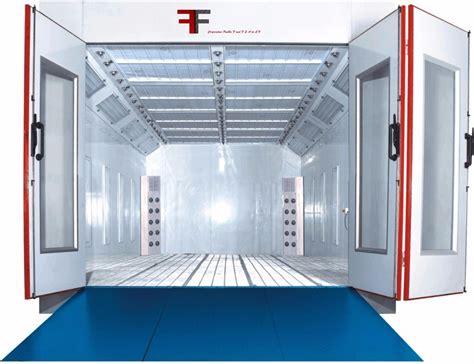 cabina pintura cabina de pintura automotriz 450 000 00 en mercado libre