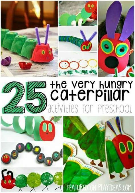 libro the very hungry caterpillar mejores 704 im 225 genes de orugueta goluda hungry