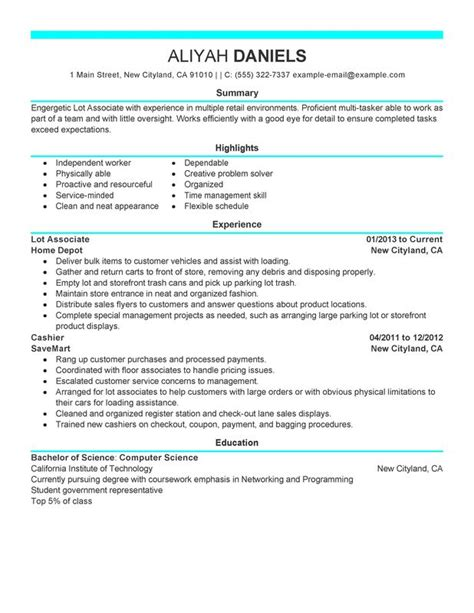 home depot designer job description top 28 home depot flooring associate description