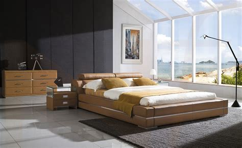 how to make your bedroom look cool how to make a small room look big elegant home design