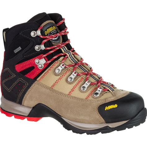 asolo neutron tex hiking boots asolo fugitive tex boot s backcountry
